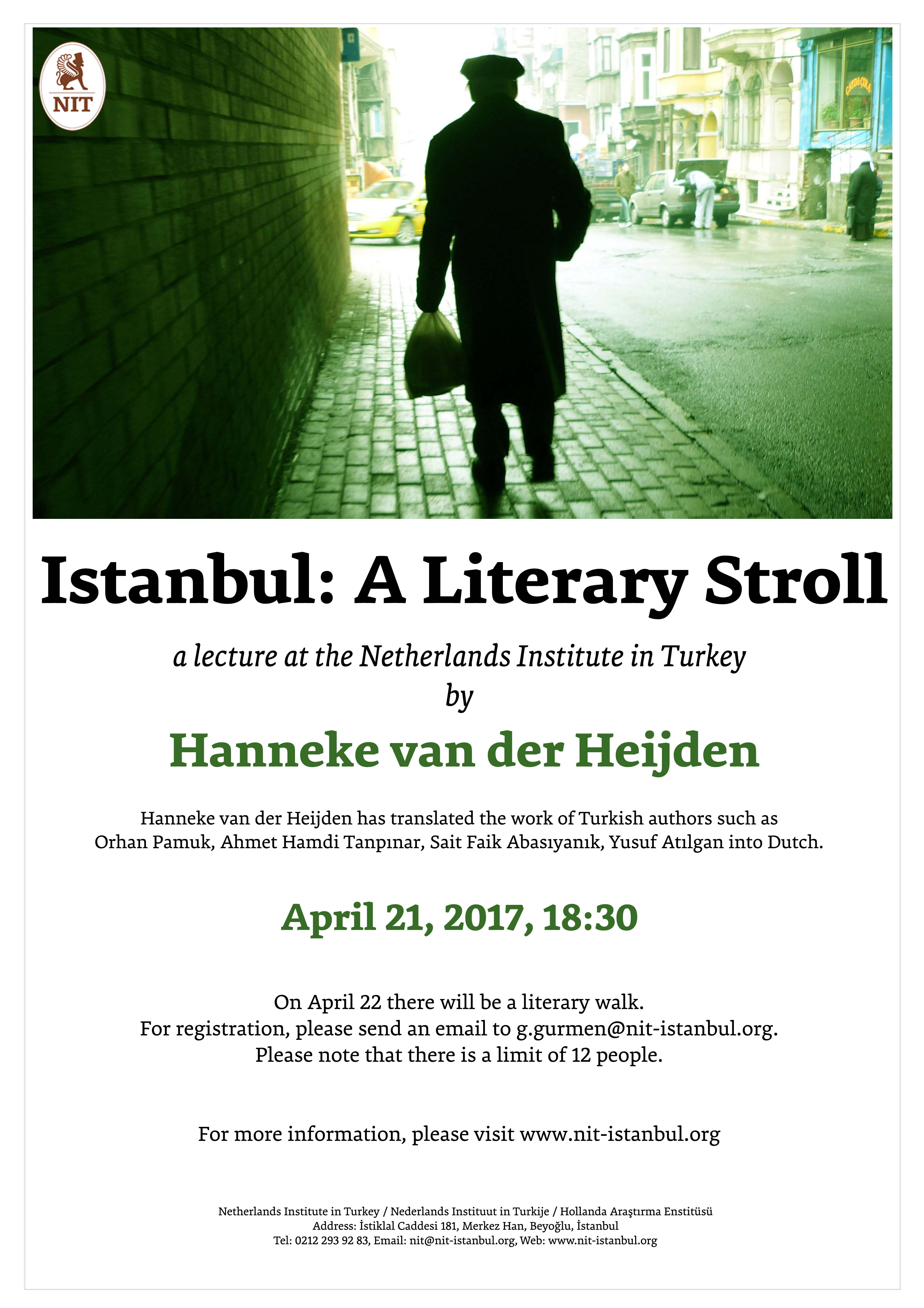 turkije april 2017
