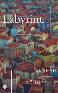 Sonmez Labyrint